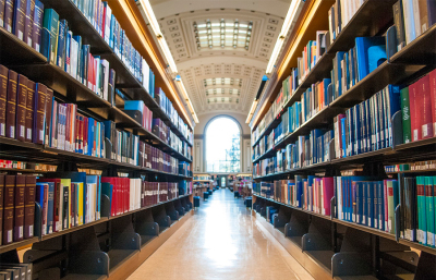 North_Reading_Room_Library_MDrummond