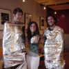 burrito costume chipotle