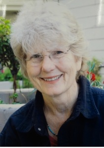 Nancy McClellan