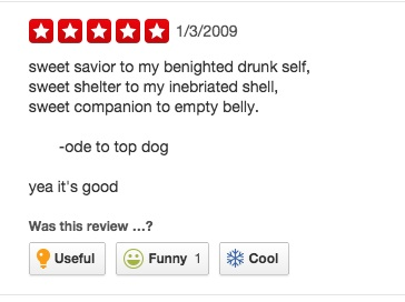 Berkeley Dog And Cat Yelp