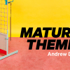 Mature-Themes-cover