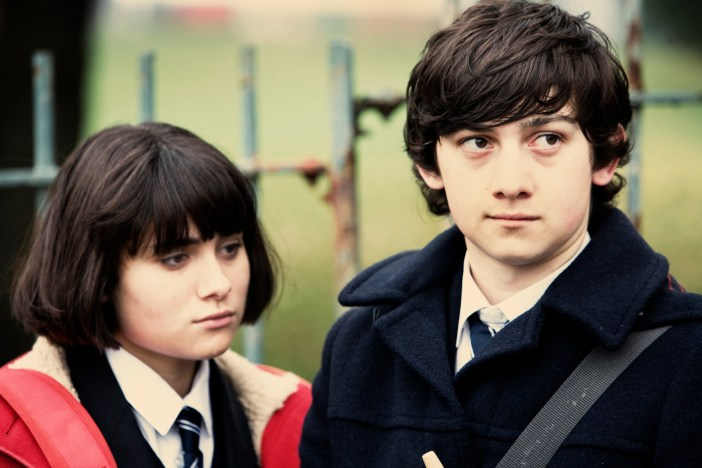 submarine-film-trailer-3