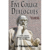 fivecollegedialogues