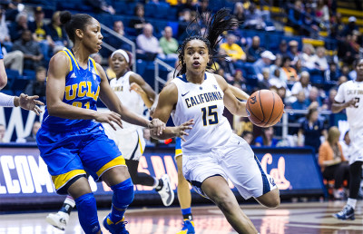 WomensBasketball_UCLA_KChan