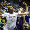 WomensBasketball_Washington_AHayat