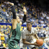 mensbasketball_oregon_pchong