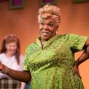 Hairspray_BerkeleyPlayhouse