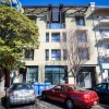 2425 Shattuck Avenue is an affordable housing unit in Downtown Berkeley.