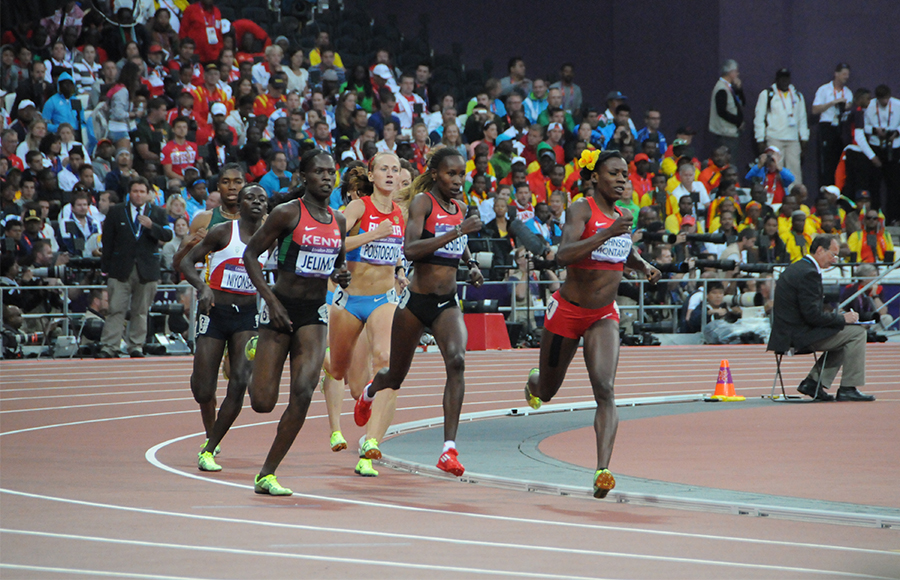 Wins gold silver at 2015 pan american games the daily californian
