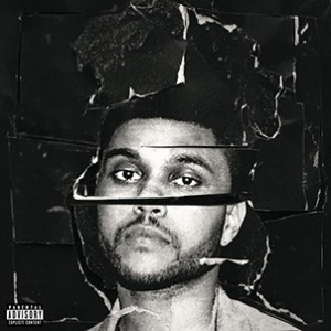 Weeknd-republic records