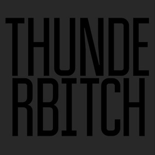 thunderbitch-thunderbitch