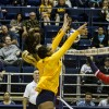 volleyball2_kevinCheung_online