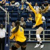 volleyball_pdowney_online