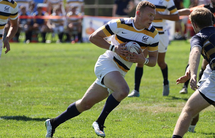 rugby - ABFlyer Photo_online