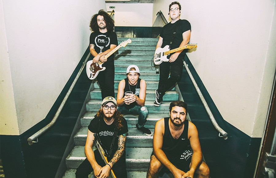 State Champs - State Champs