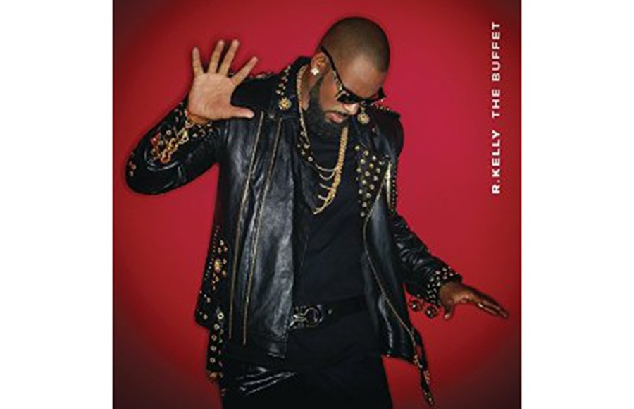 R. Kelly_RCArecords