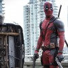 deadpool_Fox Movies_Courtesy