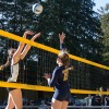 beachvolleyball1_francescaLedesma