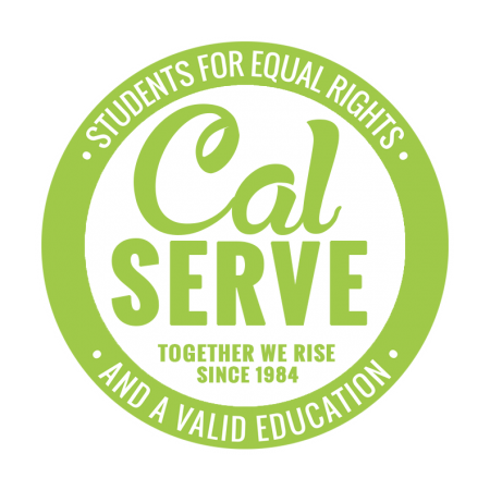 calserveofficiallogo edited final