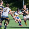 rugby_pdown