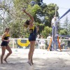 Beachvolleyball_ZainabAli