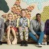 Pentatonix_Courtesy