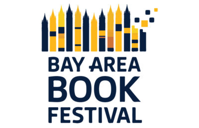 Bay Area Book Fest