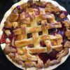 Finished Pie