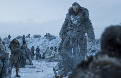 Game of Thrones-HBO-Courtesy