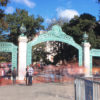 Sather_Gate_ZainabAli