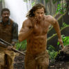 Tarzan_Warner Bros. Pictures_Courtesy