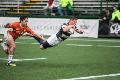 Rugby vs Texas-27