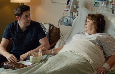 The Hollars_Sony Pictures Classics_Courtesy