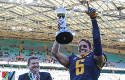 football_cal athletics_courtesy