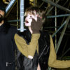 CrystalCastles_The Windish_Agency_Courtesy