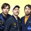 Peter Bjorn and John_Marcus Palmqvist_Courtesy