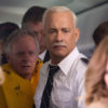 """Sully"" 
