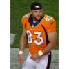 Wes_Welker_Jeffrey Beall_creative Commons