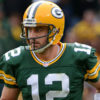mike_morbeck_creative_commons_Aaron_rodgers_2014
