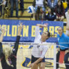 volleyball_joshuaJordan_file