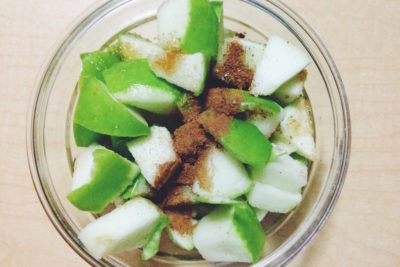 Apple-Cinnamon-Sugar