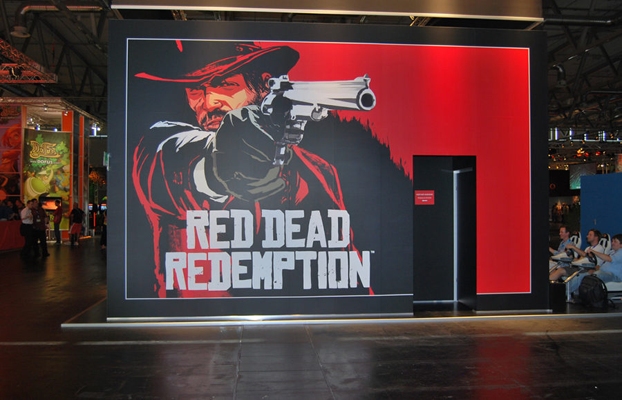 red-dead-redemption_flickr-courtesy