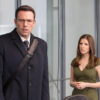 """The Accountant"" 