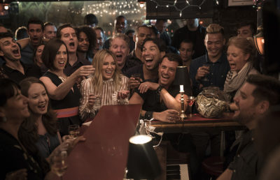 """Younger"" (Airs 9/28, 10pm ET/PT)"