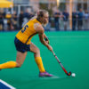 field hockey_mwan_file
