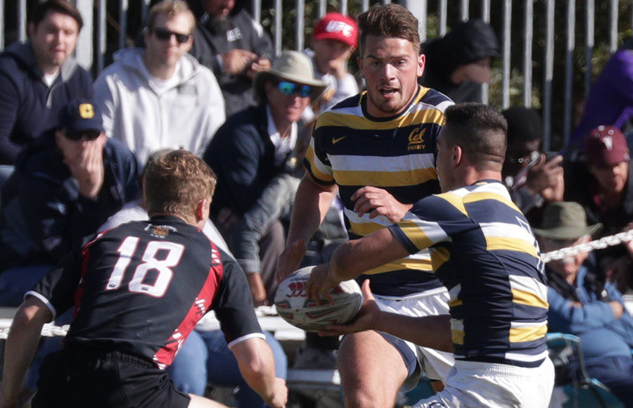 rugby_abflyer_courtesy
