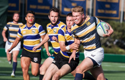 rugby_pdowney
