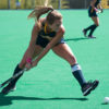 fhockey_liannefrick_file