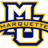 marquette_golden_eagles_jxl579_creative_commons