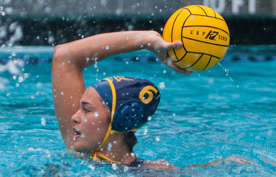 wpolo_phillip_downey_file